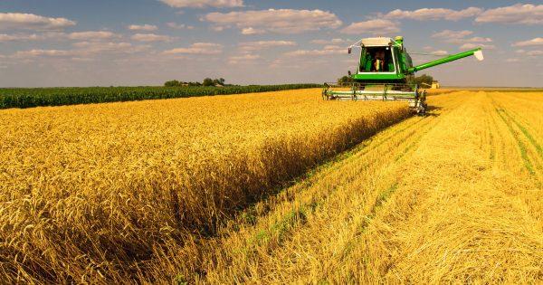 Manitoba Rural Property Assessment